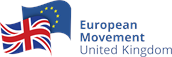European Movement UK