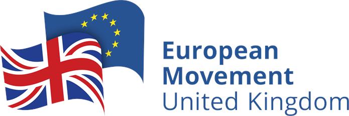 EM Logo (cropped)
