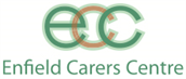 Enfield Carers Centre