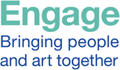 Engage, the National Association for Gallery Education