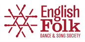 English Folk Dance & Song Society