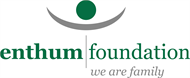 Enthum Foundation
