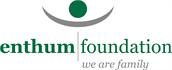 Enthum Foundation