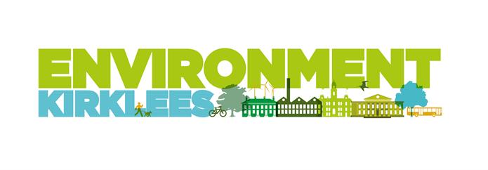 Environment Kirklees Logo JPEG