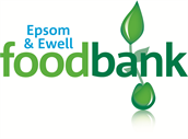 Epsom & Ewell Foodbank