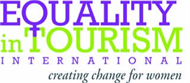 Equality in Tourism International