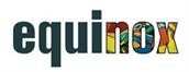 Penrose Options/Equinox Care/Social Interest Group