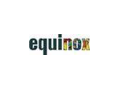 Penrose Options/Equinox Care/Social Interest Group