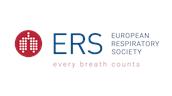 The European Respiratory Society