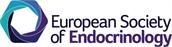 European Society of Endocrinology