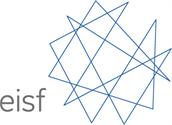 Christian Aid/EISF