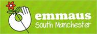 Emmaus South Manchester