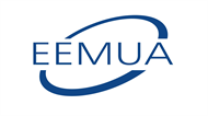 Independent Director – EEMUA – United Kingdom