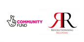 Essex Recovery Foundation