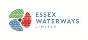 Essex Waterways Ltd