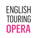English Touring Opera