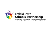 Enfield Town Schools' Partnership
