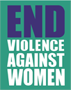 End Violence Against Women Coalition