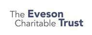 Eveson Charitable Trust
