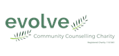 Evolve Counselling