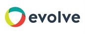 Evolve: A Social Impact Company