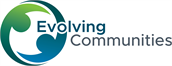 Evolving Communities CIC