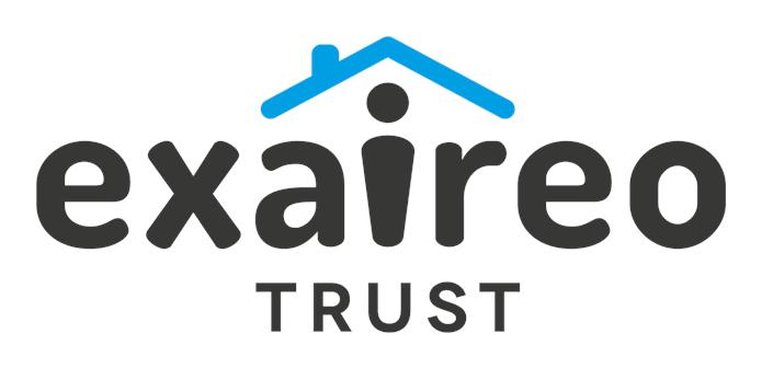 Exaireo Logo