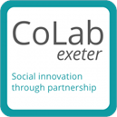 CoLab Exeter