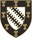 Development Officer (Alumni Fund)