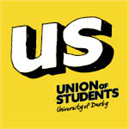 University of Derby Students' Union