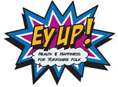 EyUp Charity