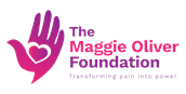 The Maggie Oliver Foundation
