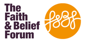 Faith & Belief Forum