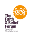 The Faith & Belief Forum