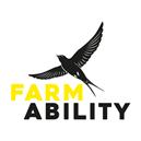 FarmAbility