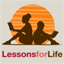Lessons for Life Foundation