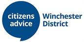Citizens Advice Winchester District
