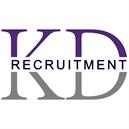 KD Recruitment
