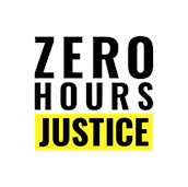 Zero Hours Justice Ltd