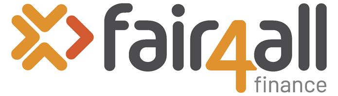 F4AF logo