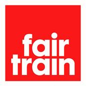 Fair Train