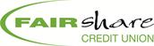 FAIRshare Credit Union