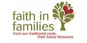 Faith in Families