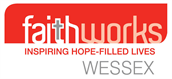 Faithworks Wessex