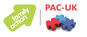 Family Action - PAC UK