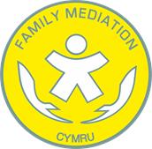 Family Mediation Cymru