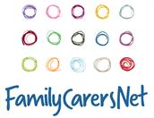 FamilyCarersNet