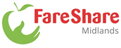 FareShare Midlands