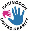 Faringdon United Charity