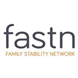 Family Stability Network